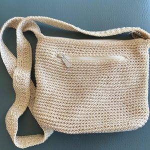 The Sak mini bag